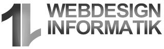 Webdesign Informatik Blog